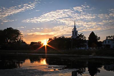 Castalia Duck Pond 8-2-2012 (74) c-1