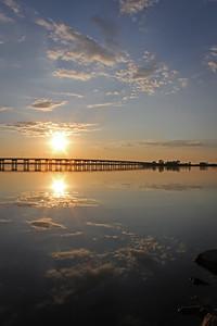 BayView 6-7-2012 (96) -1 LR