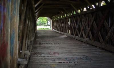 Mull Bridge (17)-Edit 300