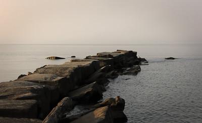 Huntington Beach 3-16-2012 (8) LR