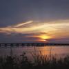 bay bridge 6-21-2013 (26) 300