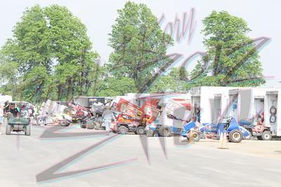 LLC1-20120525_174757-REE_9943