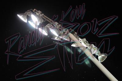 Limaland C4 5-25-2012