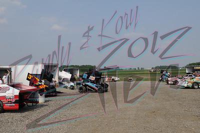 WFC1-20120526_052505-WIN_1834