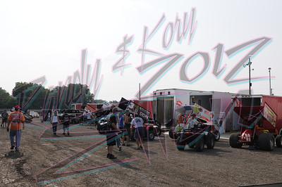 WFC1-20120526_052126-WIN_1822
