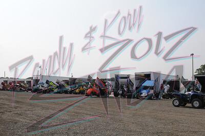 WFC1-20120526_052657-WIN_1836