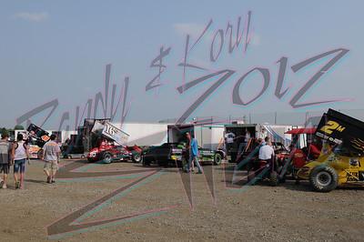 WFC1-20120526_052236-WIN_1828