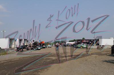 WFC1-20120526_051611-WIN_1817