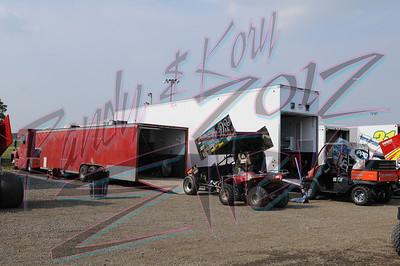 WFC1-20120526_052139-WIN_1824