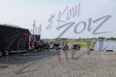 WFC1-20120526_052415-WIN_1830