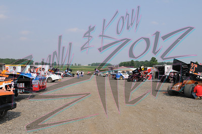WFC1-20120526_052418-WIN_1831