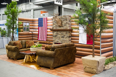 Ohmstede-Convention-Center-Booths-019