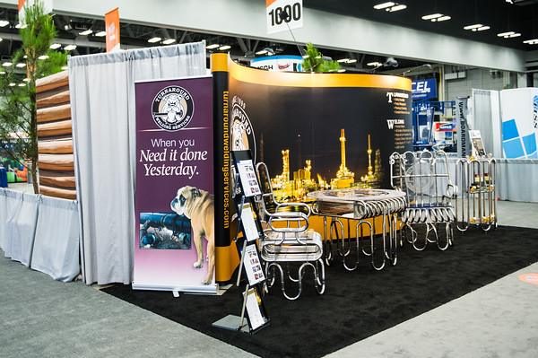 Ohmstede-Convention-Center-Booths-008