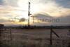 Oil Field-0002