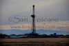 Oil Field-0004