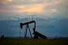 Oil Field-0007