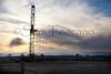 Oil Field-0003