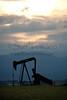 Oil Field-0010