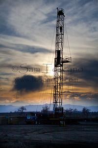 Oil Field-0001