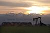 Oil Field-0014