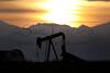 Oil Field-0015