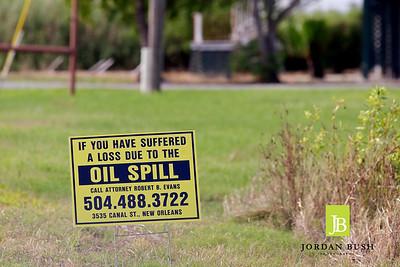 Oil_007