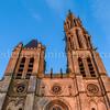 Église Saint-Samson de Clermont de l'Oise