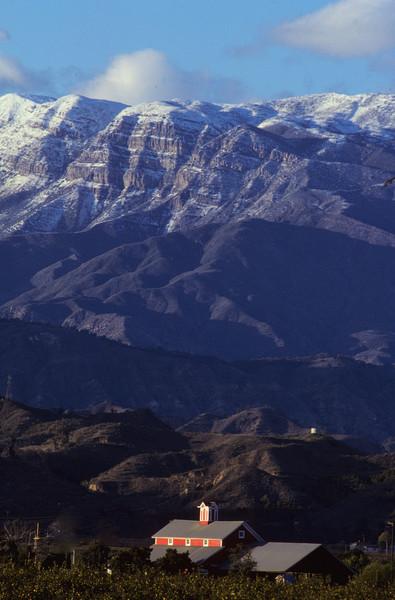1998_Winter_Yosemite_007