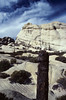 1998_Winter_Yosemite_003
