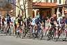 OJAI BIKE RACE AMGEN3