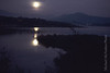 moonlight lake casitas