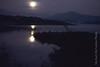 moonlight lake casitas