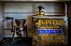 Jupiter Coffee