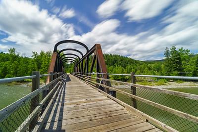 Vermillion Bridge 2020 -6