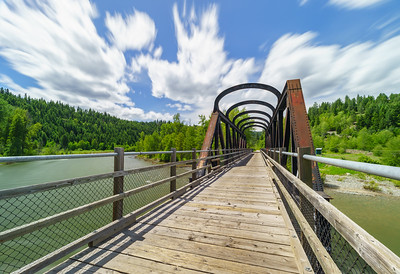 Vermillion Bridge 2020 -5