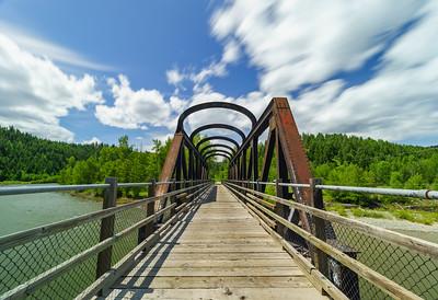 Vermillion Bridge 2020 -4