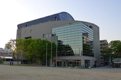Nishigawa iPlaza