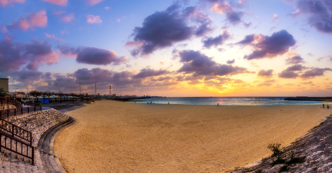 Home Beach Home