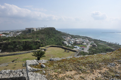 Katsuran Castle