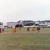 1983 Shogun Soccer, Camp Butler