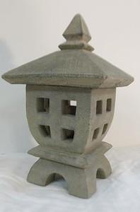 Okinawan Cntr-Aubrey