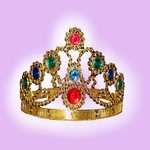 Okinawan Cntr-Queenie