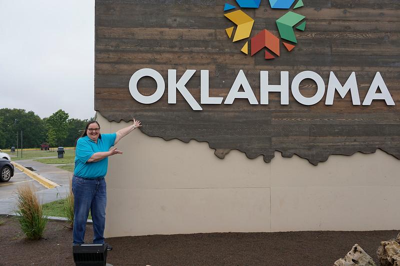 060121 Oklahoma sign (3)