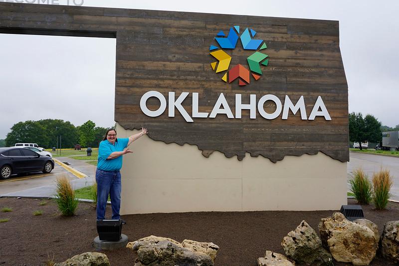 060121 Oklahoma sign (4)