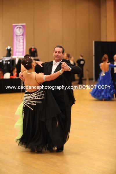 2015 Oklahoma Dance Challenge
