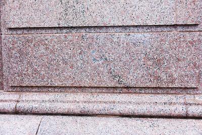 State Capitol Building Cornerstone Rededication 11/16/15