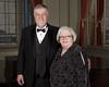 John and Janice Stahl