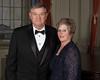 Scott and Nancy Vincent