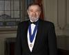 Ronald L Shoaf - Senior Grand Deacon