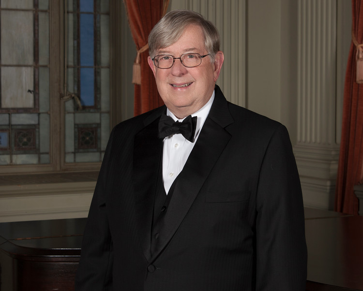 Bob Davis - Junior Grand Warden